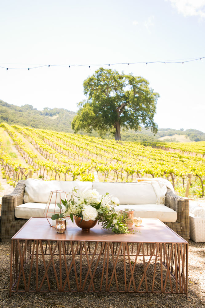 Paso Robles Wedding Photographer HammerSky Vineyard 061.jpg