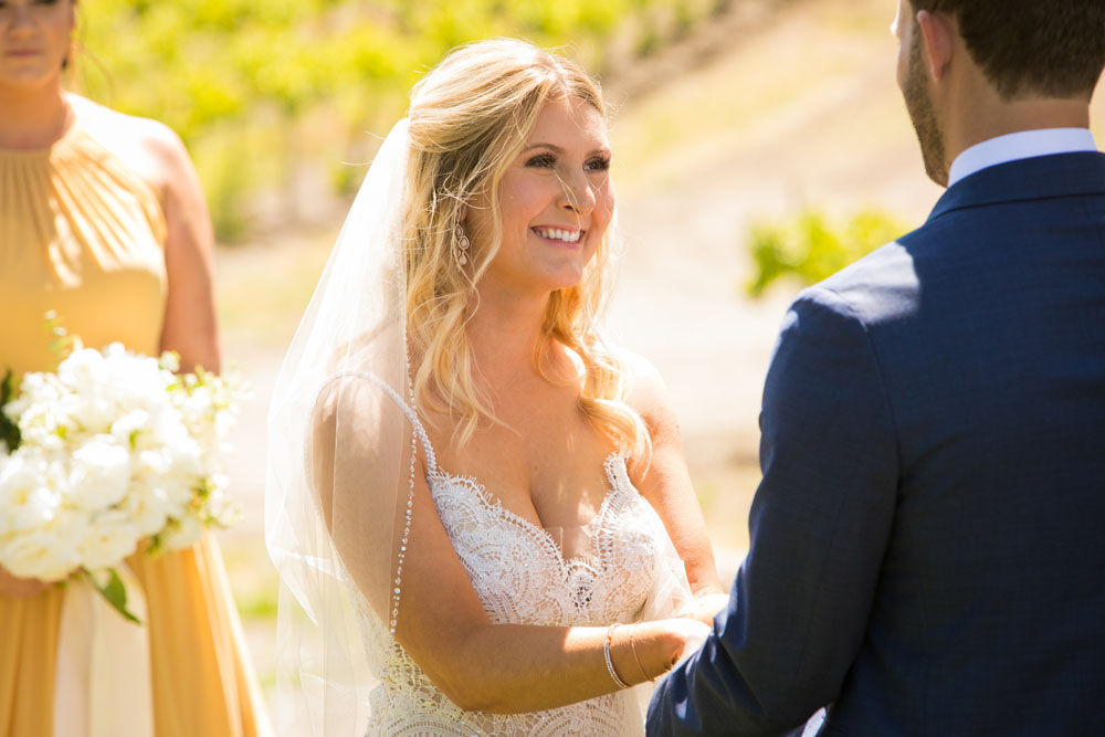 Paso Robles Wedding Photographer HammerSky Vineyard 071.jpg