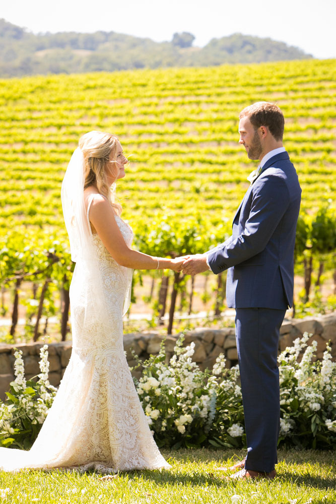 Paso Robles Wedding Photographer HammerSky Vineyard 073.jpg