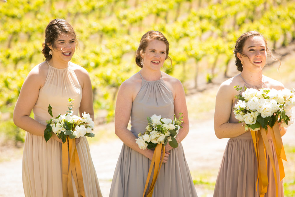 Paso Robles Wedding Photographer HammerSky Vineyard 076.jpg