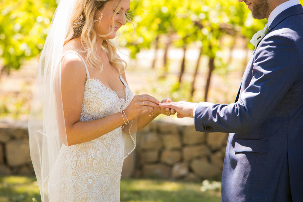 Paso Robles Wedding Photographer HammerSky Vineyard 077.jpg