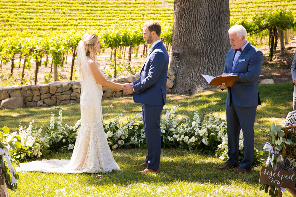 Paso Robles Wedding Photographer HammerSky Vineyard 078.jpg