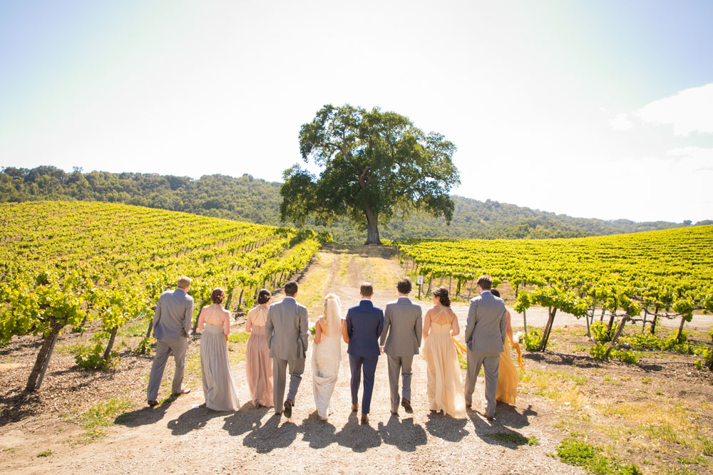 Paso Robles Wedding Photographer HammerSky Vineyard 086.jpg