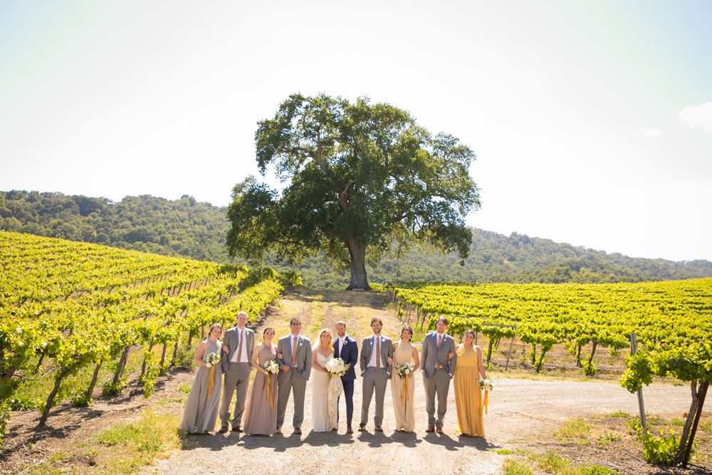 Paso Robles Wedding Photographer HammerSky Vineyard 087.jpg