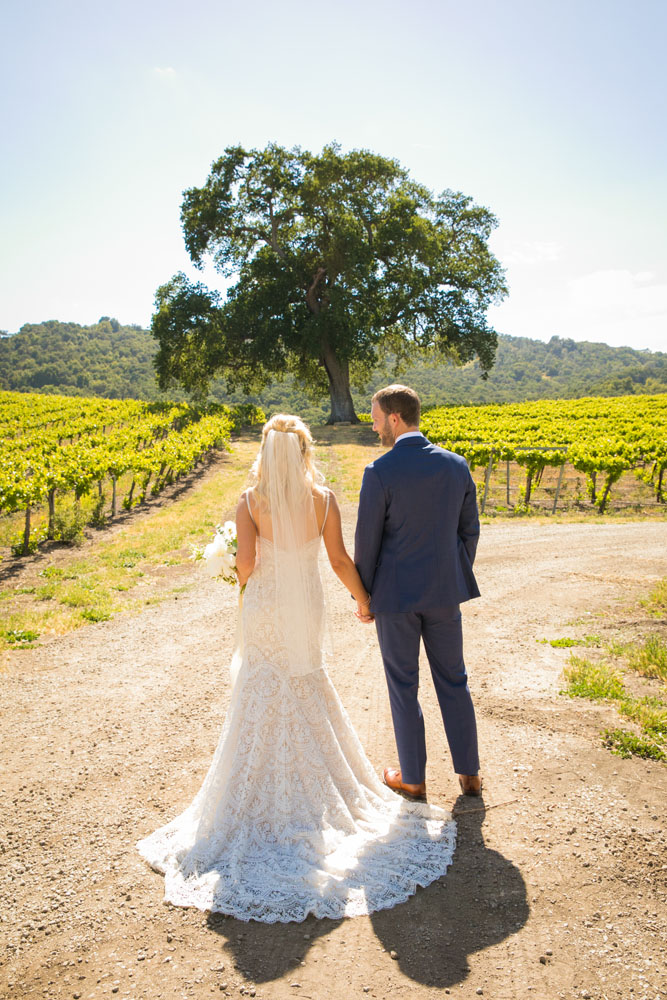 Paso Robles Wedding Photographer HammerSky Vineyard 088.jpg