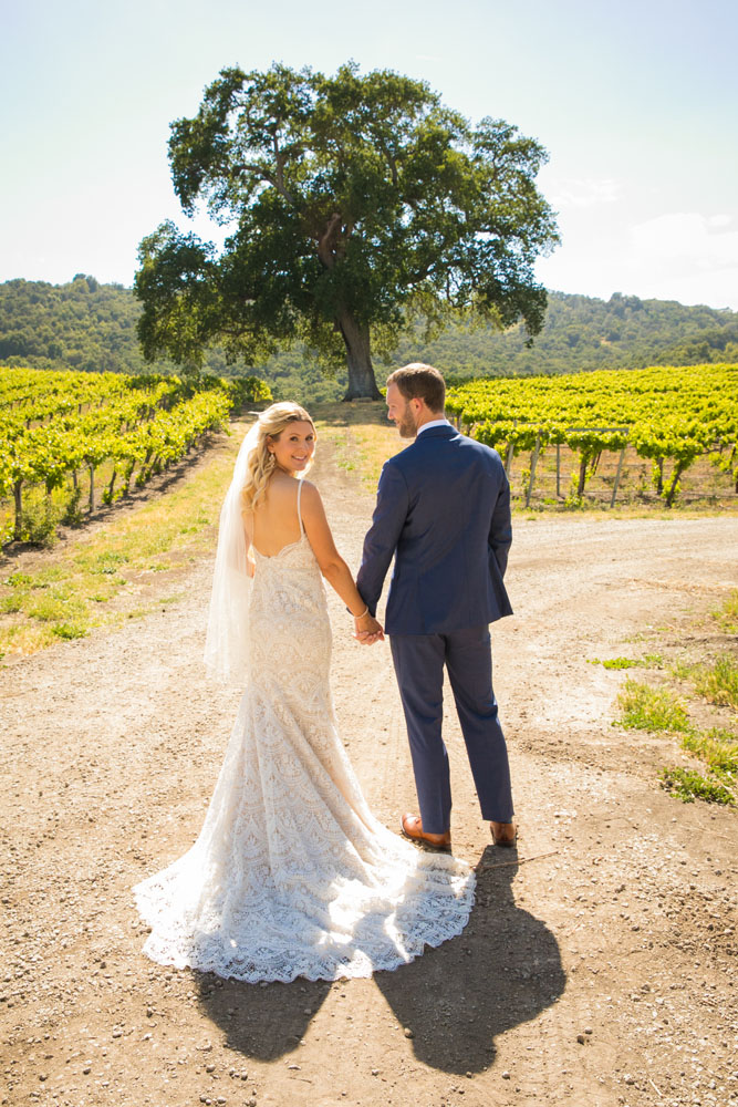 Paso Robles Wedding Photographer HammerSky Vineyard 089.jpg