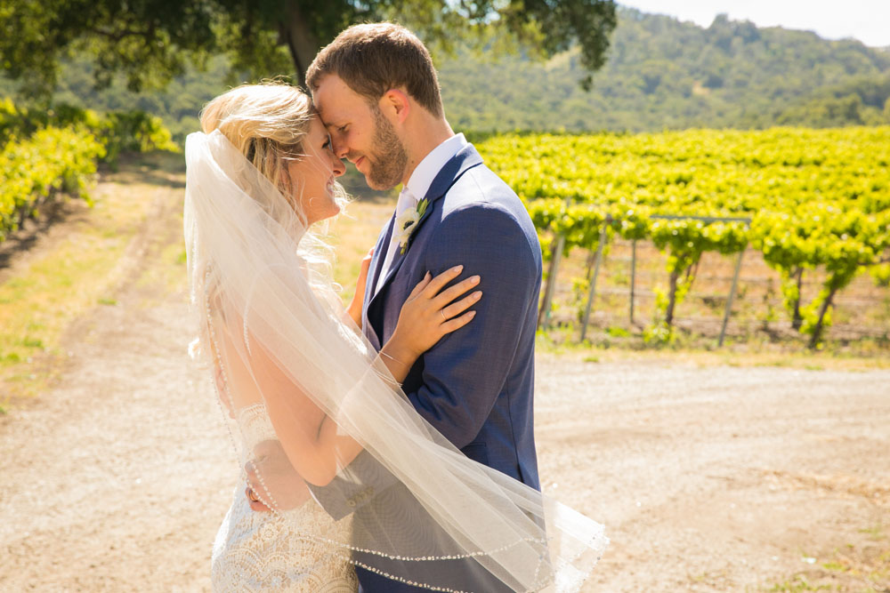 Paso Robles Wedding Photographer HammerSky Vineyard 090.jpg