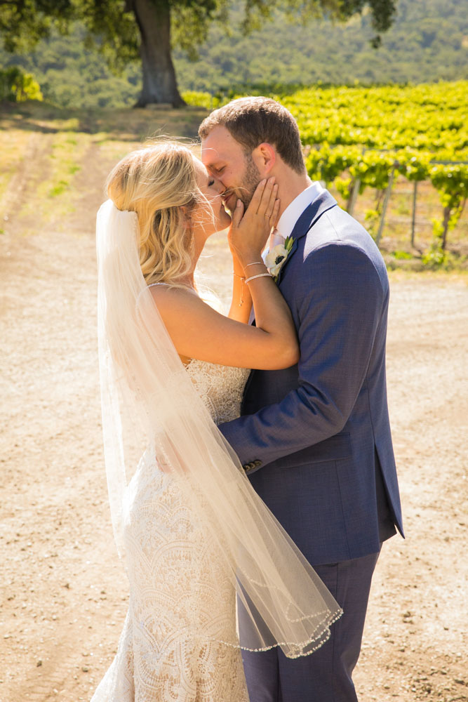 Paso Robles Wedding Photographer HammerSky Vineyard 091.jpg