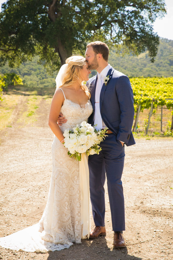 Paso Robles Wedding Photographer HammerSky Vineyard 092.jpg