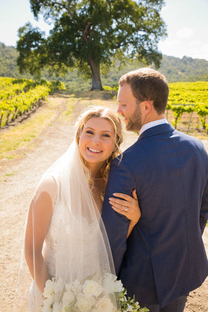 Paso Robles Wedding Photographer HammerSky Vineyard 095.jpg