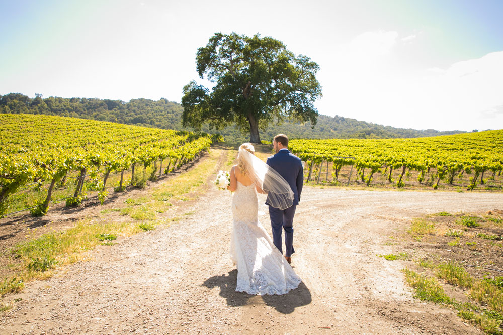 Paso Robles Wedding Photographer HammerSky Vineyard 097.jpg