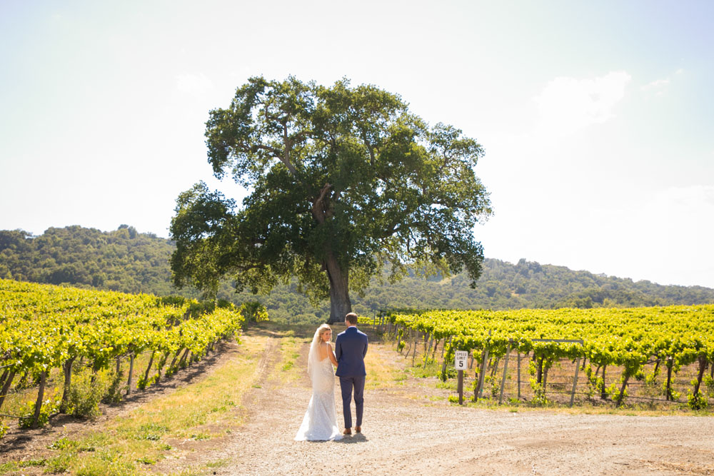 Paso Robles Wedding Photographer HammerSky Vineyard 098.jpg
