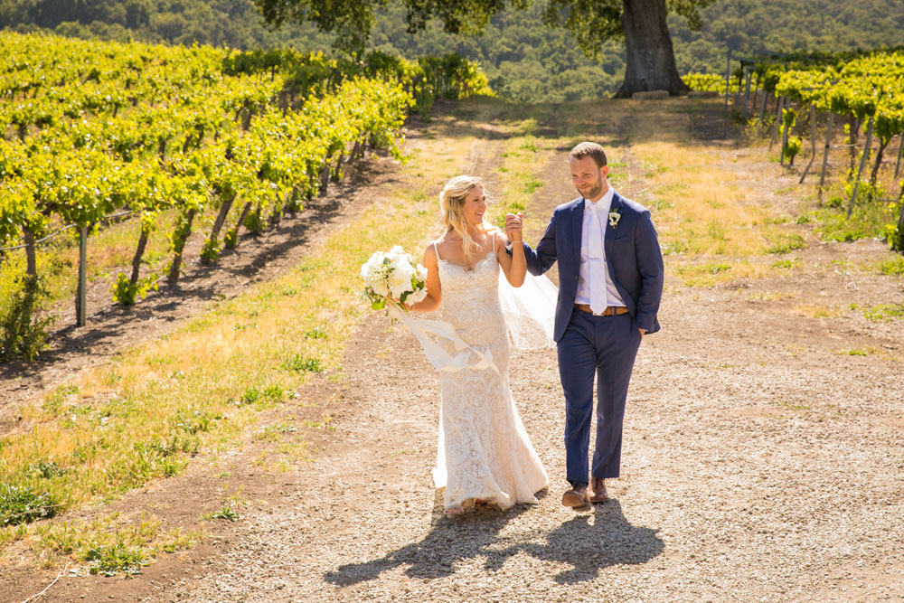 Paso Robles Wedding Photographer HammerSky Vineyard 100.jpg