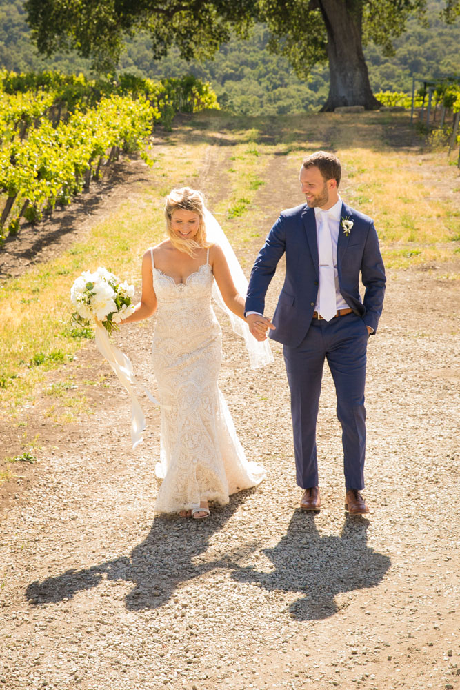 Paso Robles Wedding Photographer HammerSky Vineyard 101.jpg