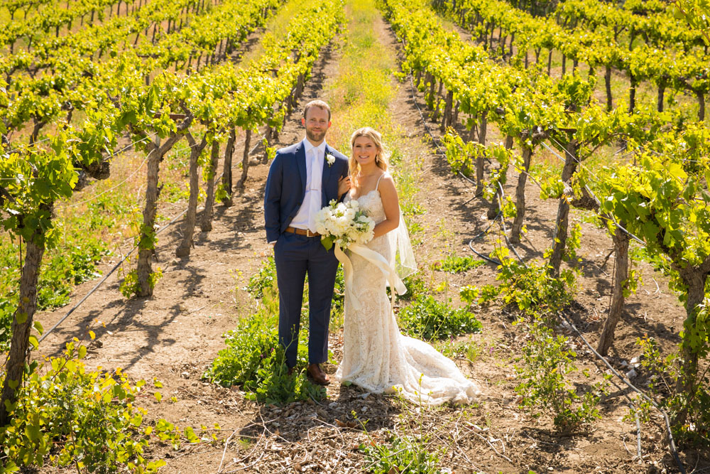 Paso Robles Wedding Photographer HammerSky Vineyard 102.jpg