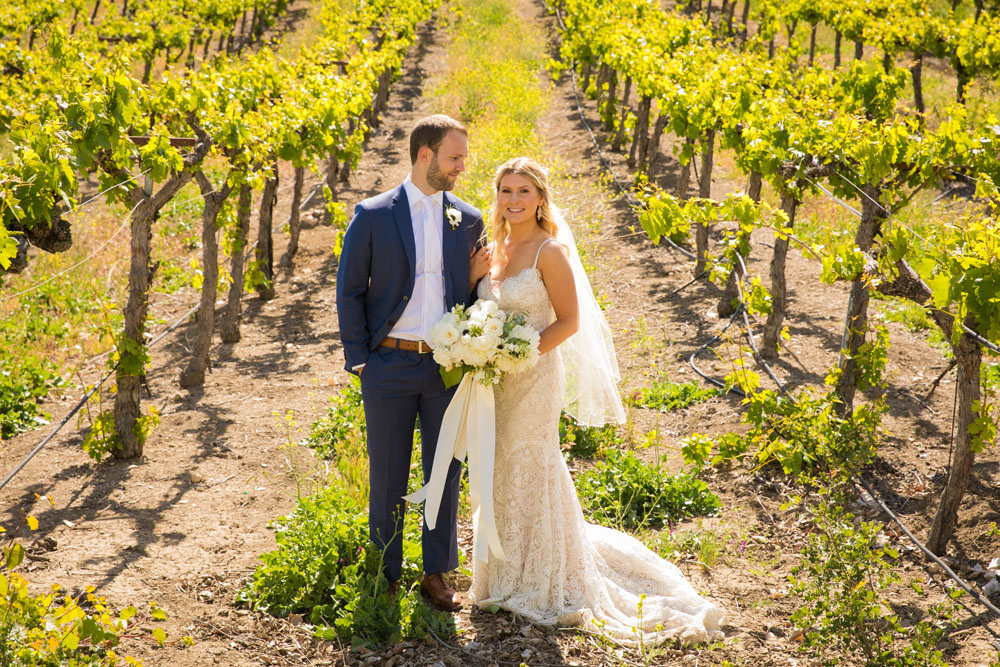Paso Robles Wedding Photographer HammerSky Vineyard 103.jpg