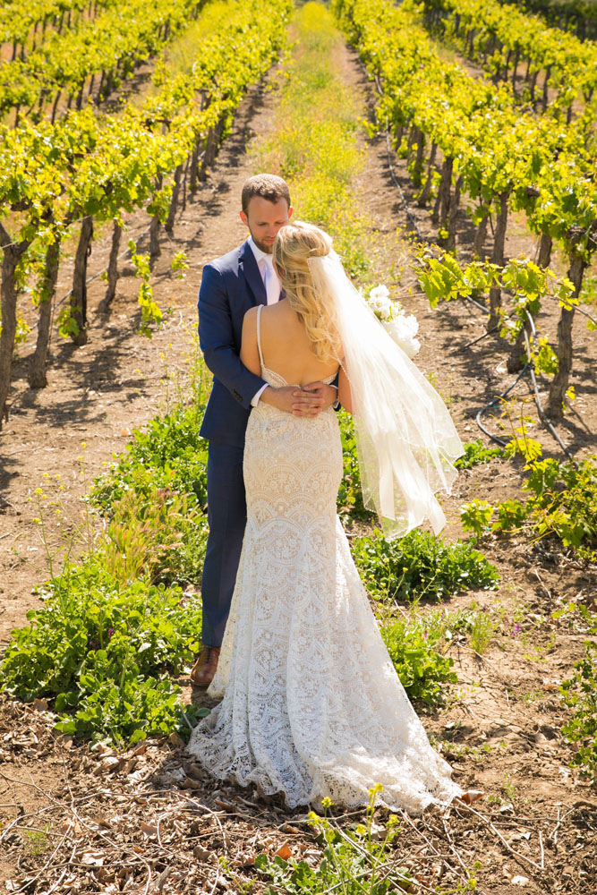 Paso Robles Wedding Photographer HammerSky Vineyard 105.jpg