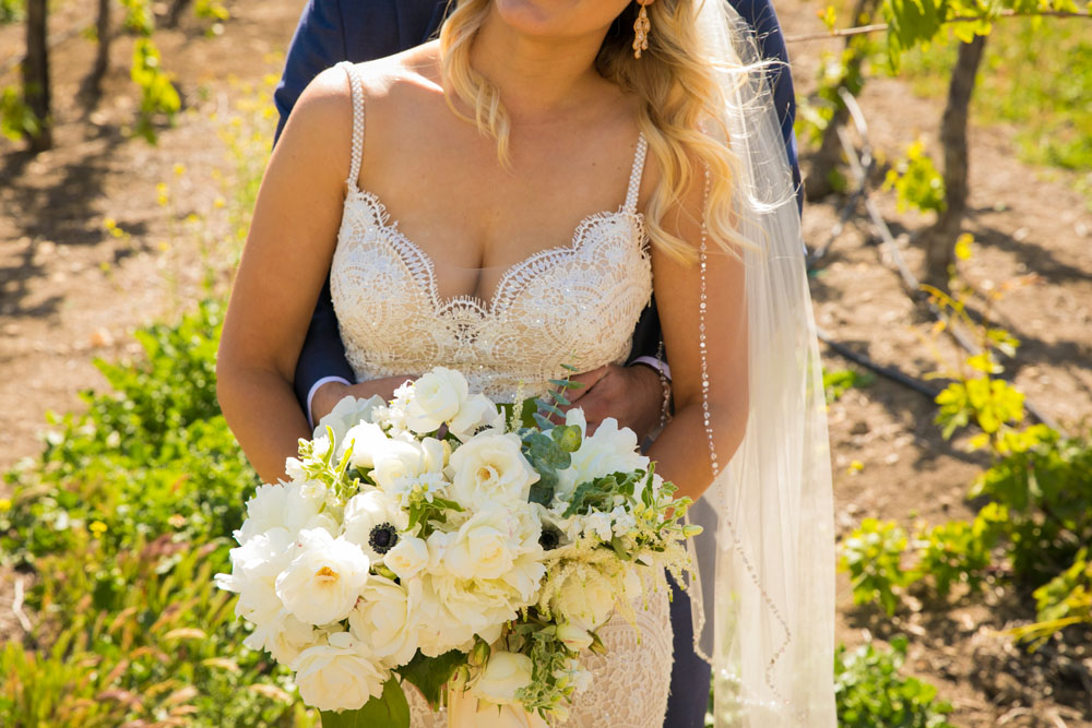 Paso Robles Wedding Photographer HammerSky Vineyard 111.jpg