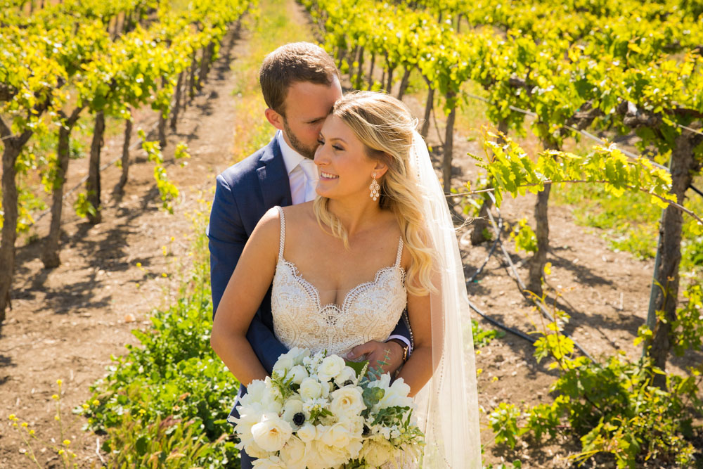 Paso Robles Wedding Photographer HammerSky Vineyard 110.jpg