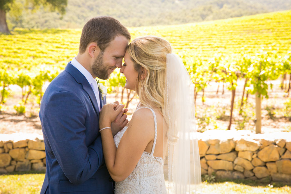 Paso Robles Wedding Photographer HammerSky Vineyard 113.jpg