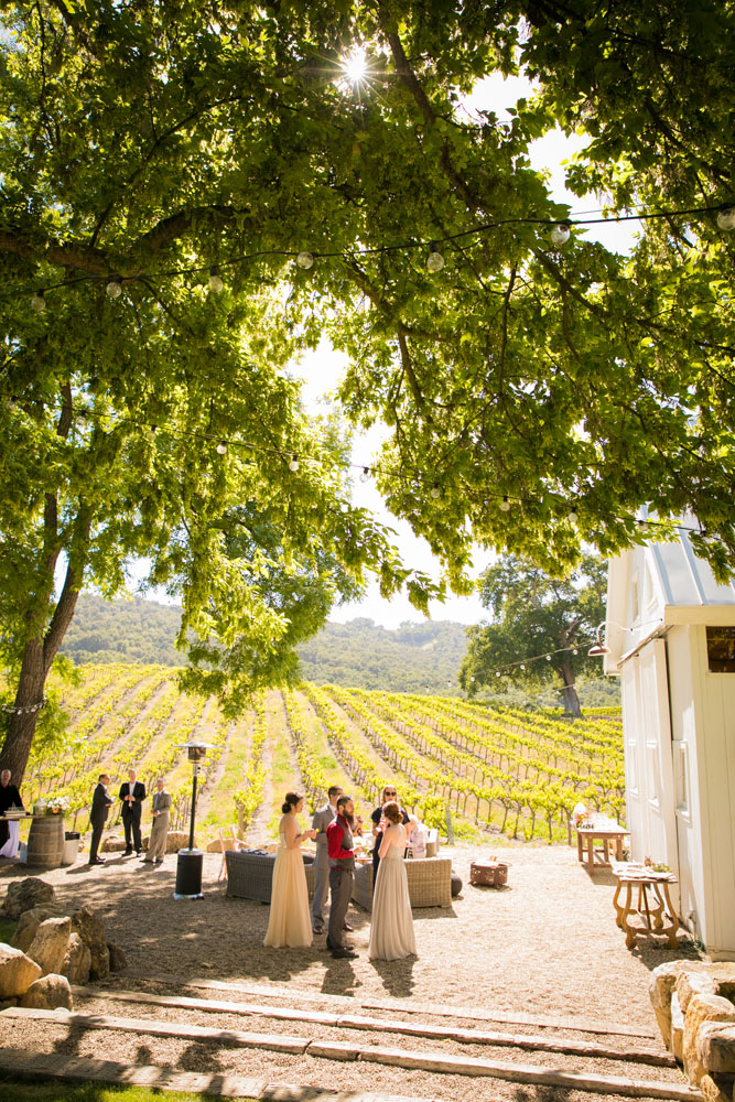 Paso Robles Wedding Photographer HammerSky Vineyard 116.jpg