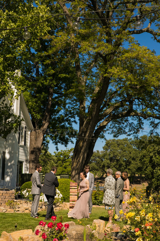 Paso Robles Wedding Photographer HammerSky Vineyard 122.jpg