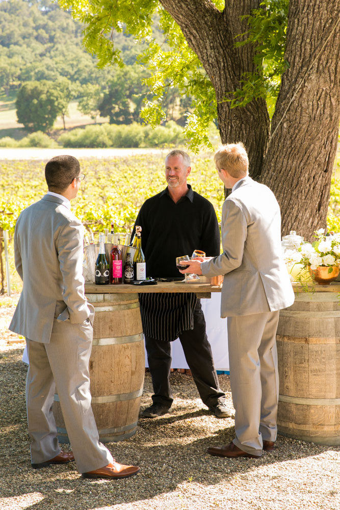 Paso Robles Wedding Photographer HammerSky Vineyard 124.jpg