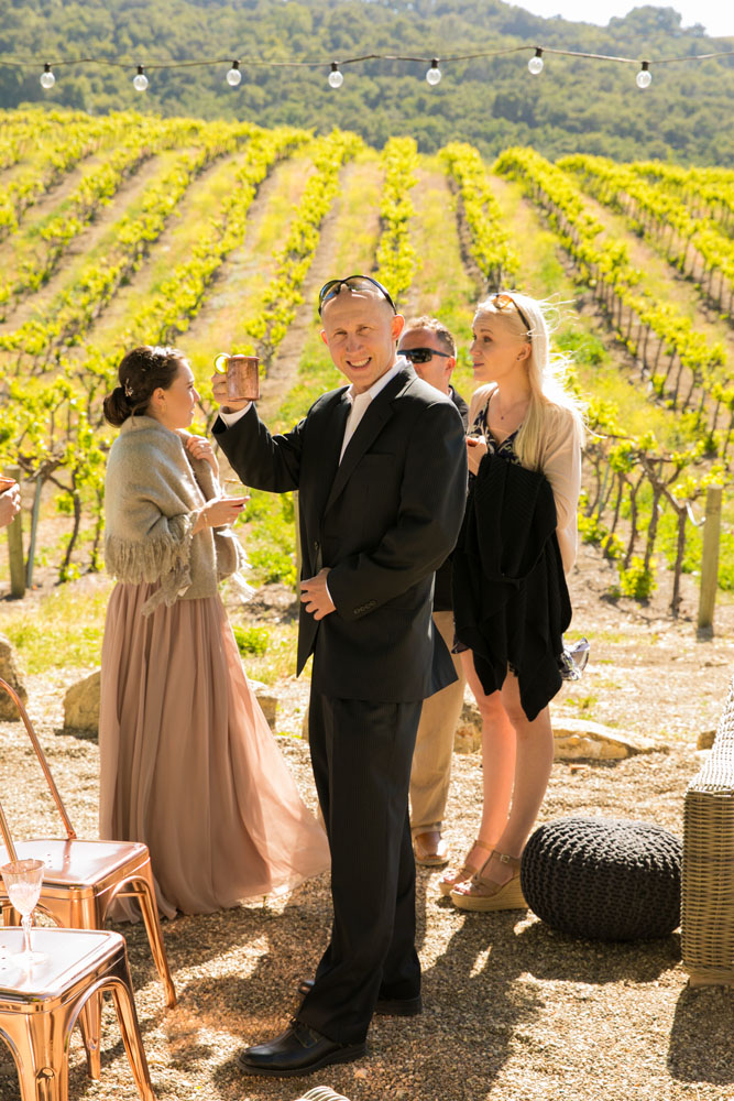 Paso Robles Wedding Photographer HammerSky Vineyard 127.jpg
