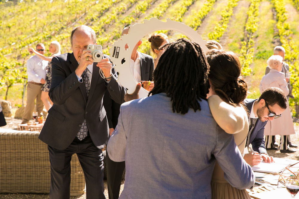 Paso Robles Wedding Photographer HammerSky Vineyard 130.jpg