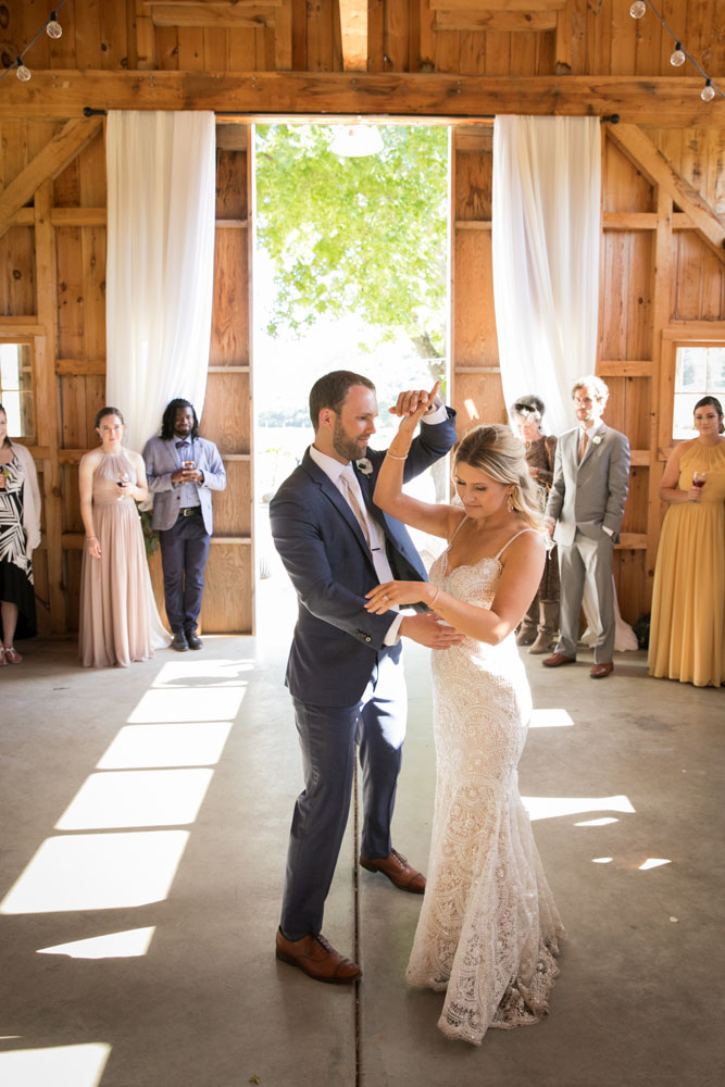 Paso Robles Wedding Photographer HammerSky Vineyard 133.jpg