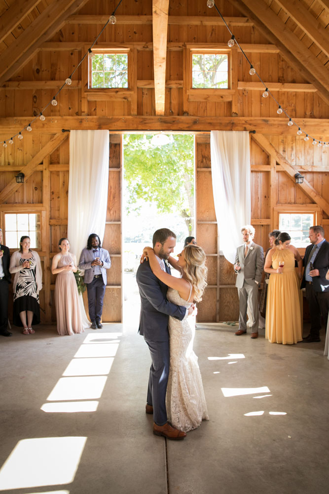 Paso Robles Wedding Photographer HammerSky Vineyard 135.jpg
