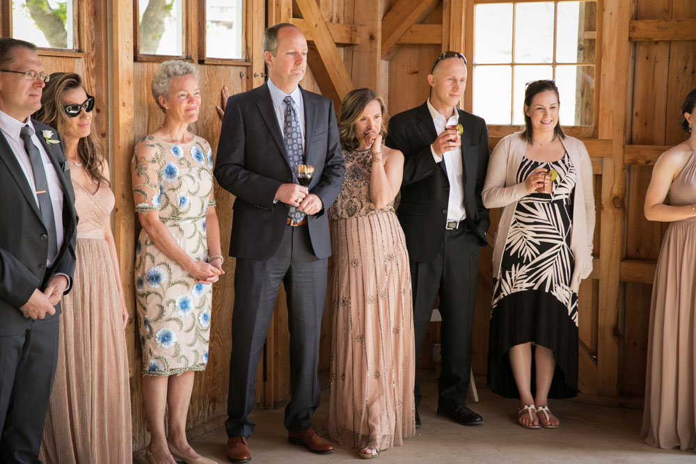 Paso Robles Wedding Photographer HammerSky Vineyard 136.jpg
