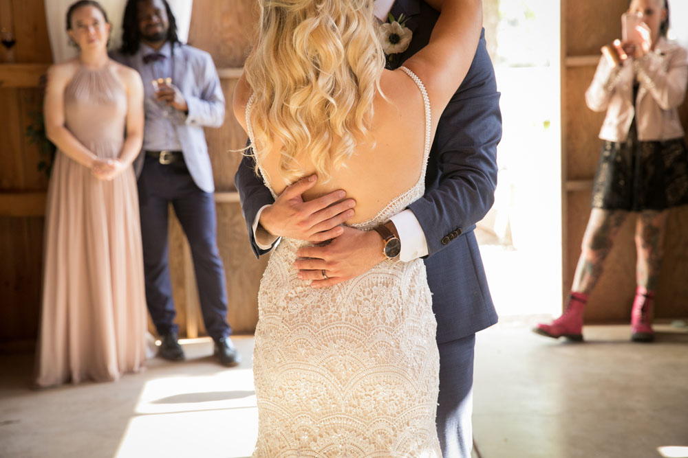 Paso Robles Wedding Photographer HammerSky Vineyard 137.jpg