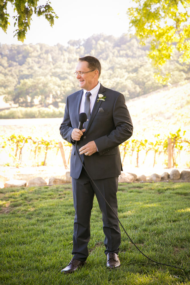 Paso Robles Wedding Photographer HammerSky Vineyard 146.jpg