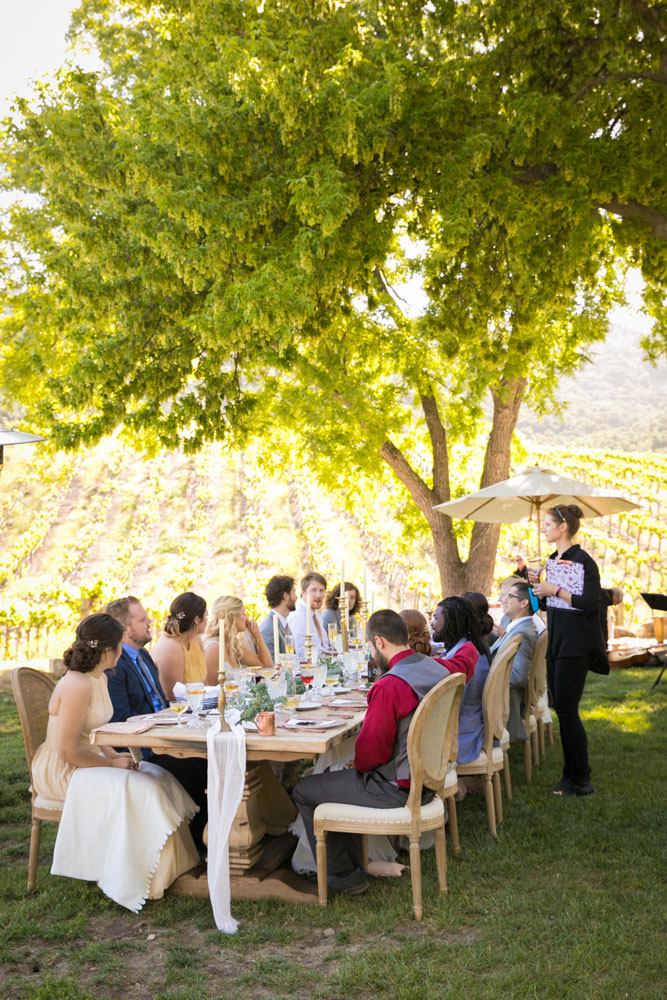 Paso Robles Wedding Photographer HammerSky Vineyard 145.jpg