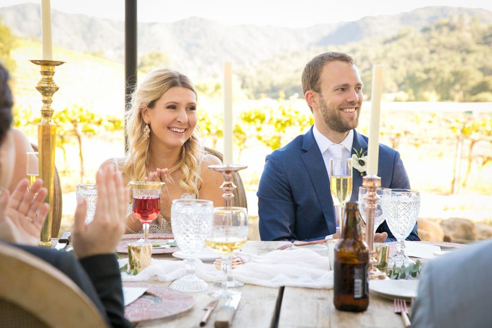 Paso Robles Wedding Photographer HammerSky Vineyard 147.jpg