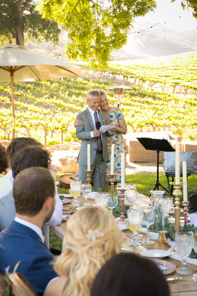 Paso Robles Wedding Photographer HammerSky Vineyard 149.jpg