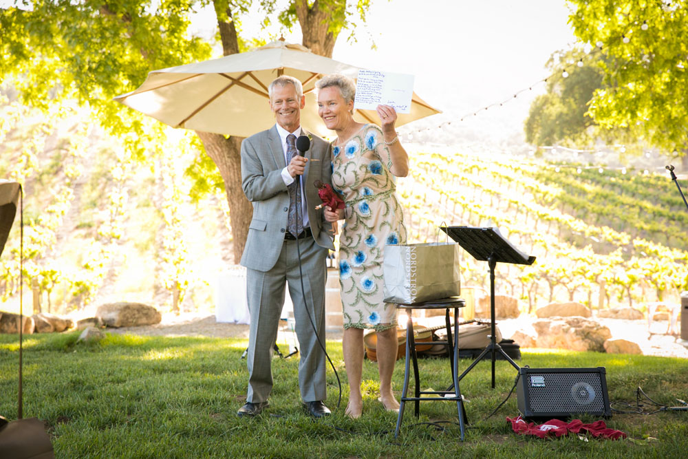 Paso Robles Wedding Photographer HammerSky Vineyard 151.jpg