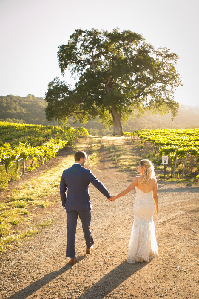 Paso Robles Wedding Photographer HammerSky Vineyard 159.jpg