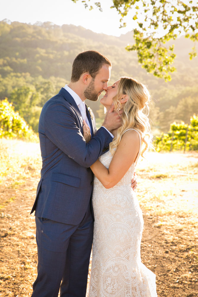 Paso Robles Wedding Photographer HammerSky Vineyard 162.jpg