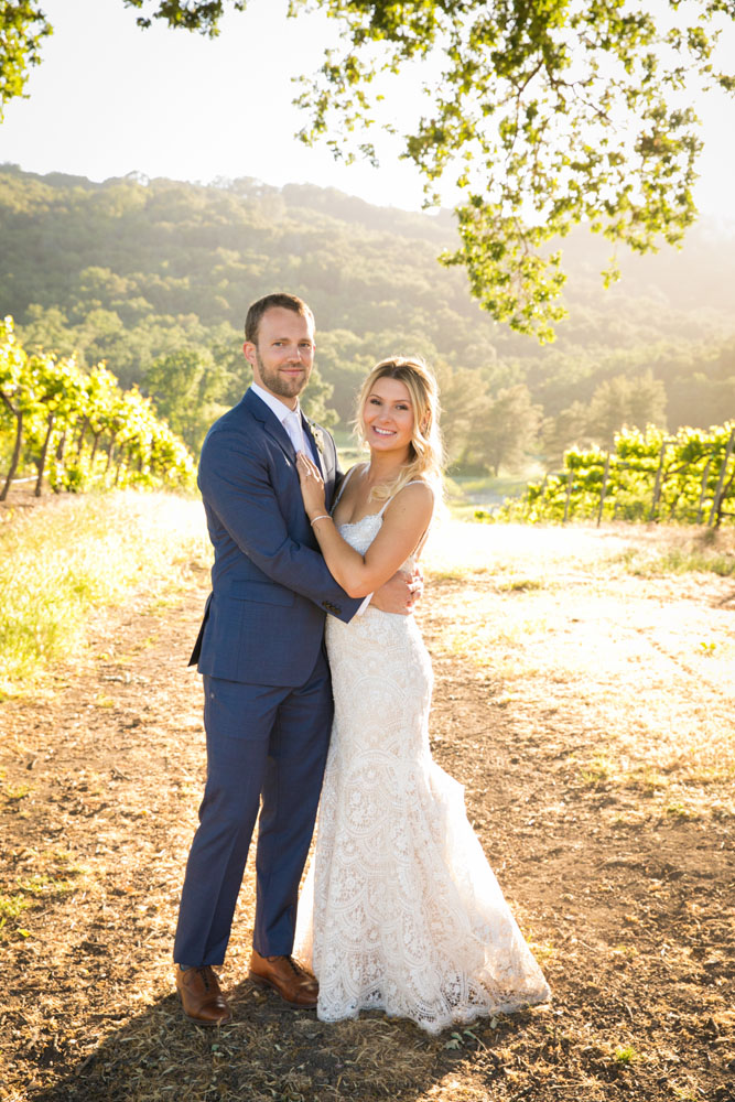 Paso Robles Wedding Photographer HammerSky Vineyard 161.jpg