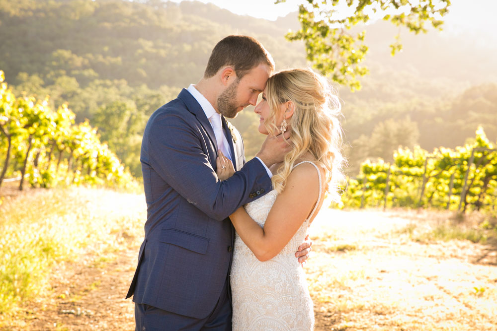 Paso Robles Wedding Photographer HammerSky Vineyard 163.jpg