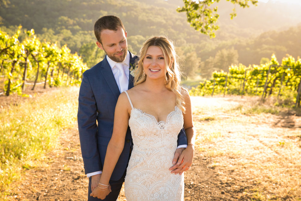 Paso Robles Wedding Photographer HammerSky Vineyard 164.jpg
