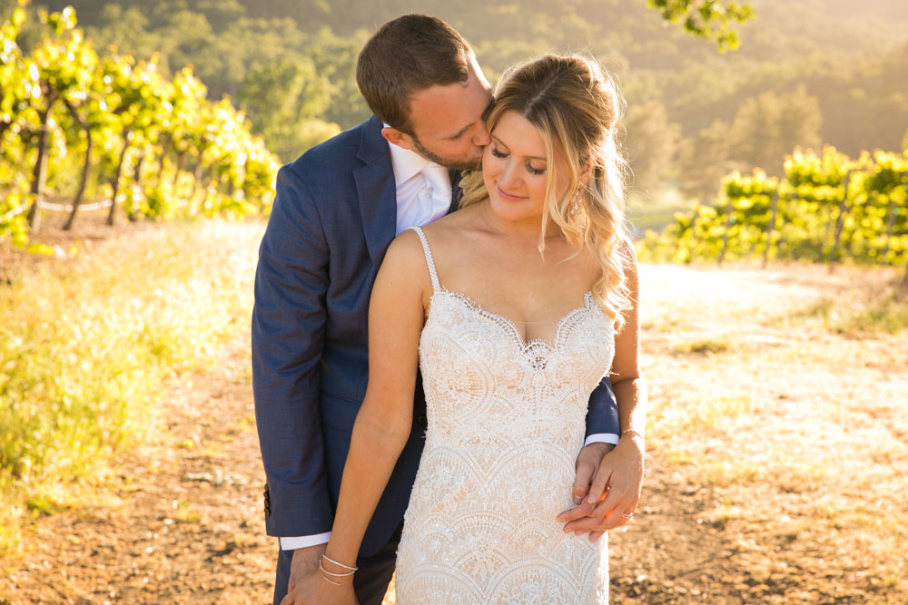 Paso Robles Wedding Photographer HammerSky Vineyard 165.jpg