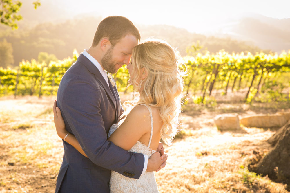 Paso Robles Wedding Photographer HammerSky Vineyard 168.jpg