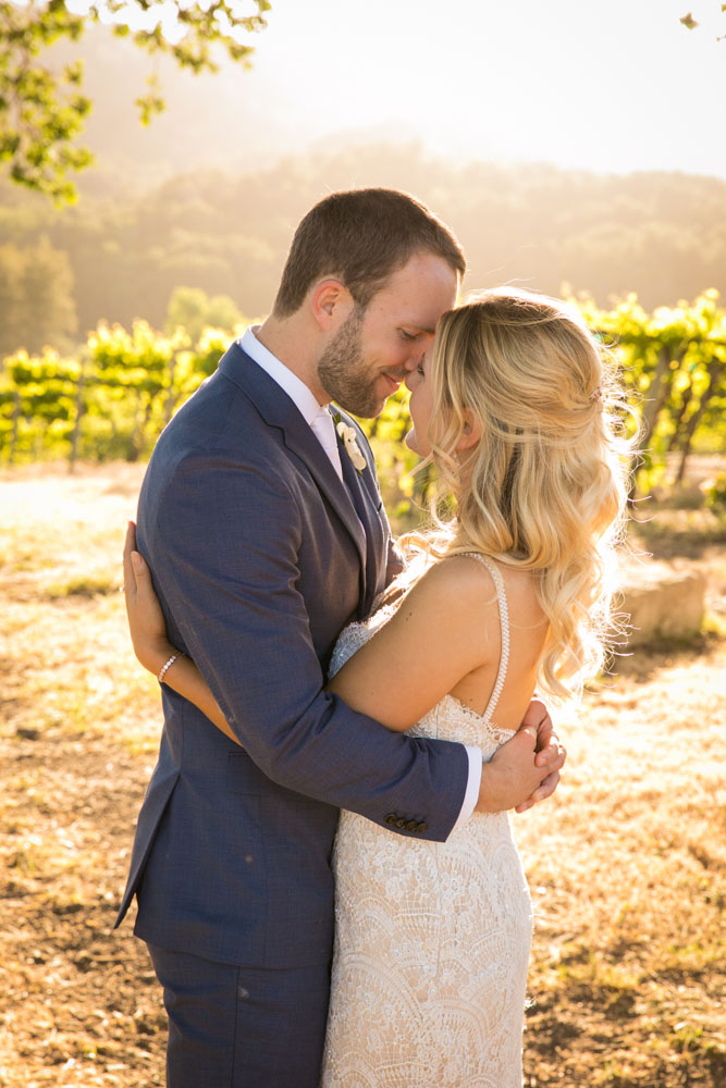 Paso Robles Wedding Photographer HammerSky Vineyard 167.jpg