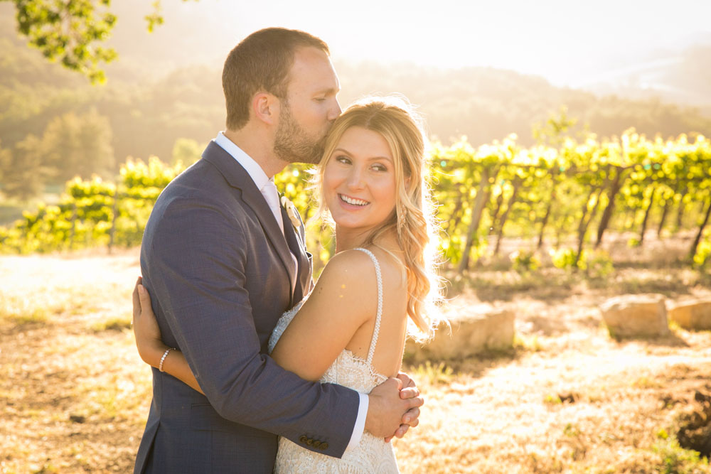 Paso Robles Wedding Photographer HammerSky Vineyard 170.jpg