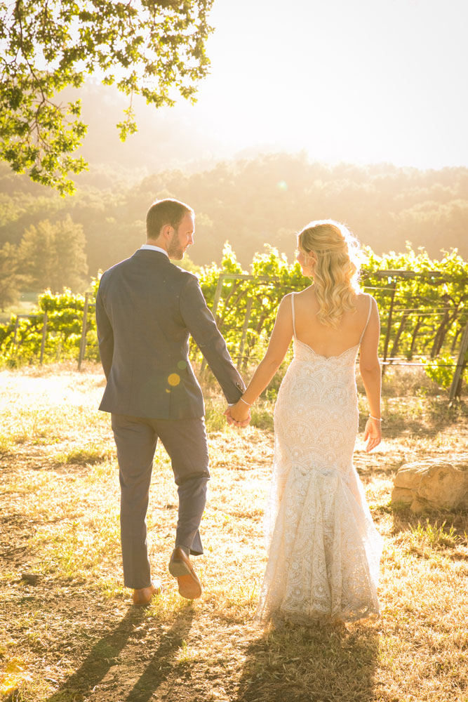 Paso Robles Wedding Photographer HammerSky Vineyard 171.jpg