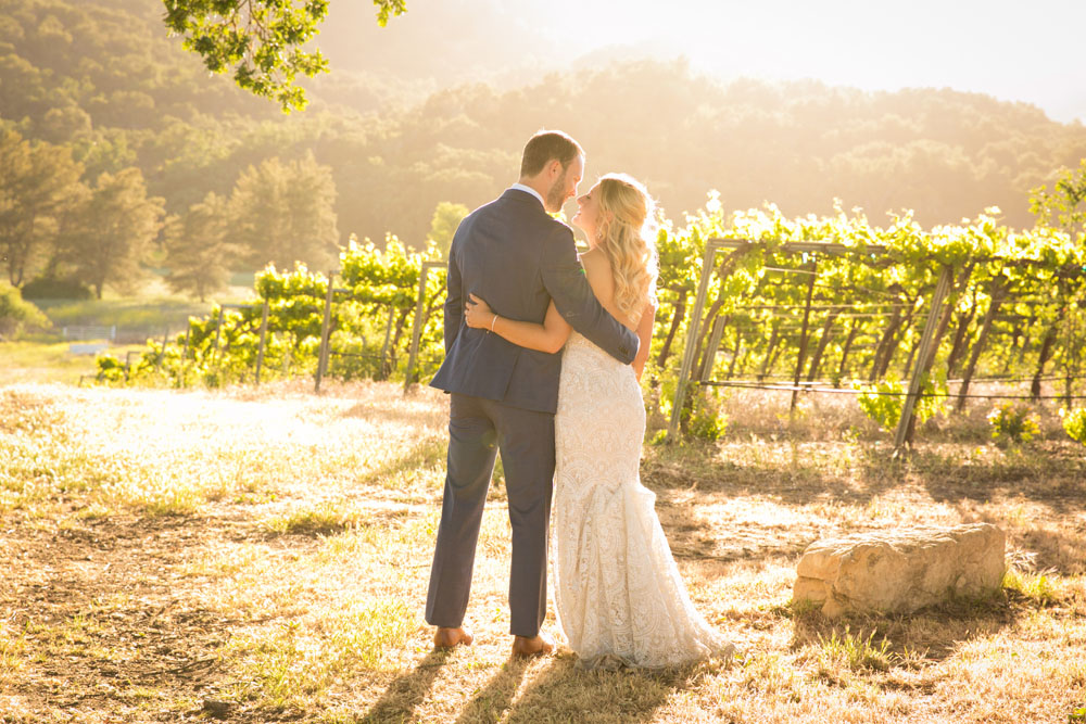 Paso Robles Wedding Photographer HammerSky Vineyard 172.jpg