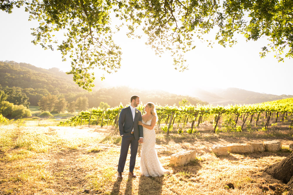 Paso Robles Wedding Photographer HammerSky Vineyard 173.jpg